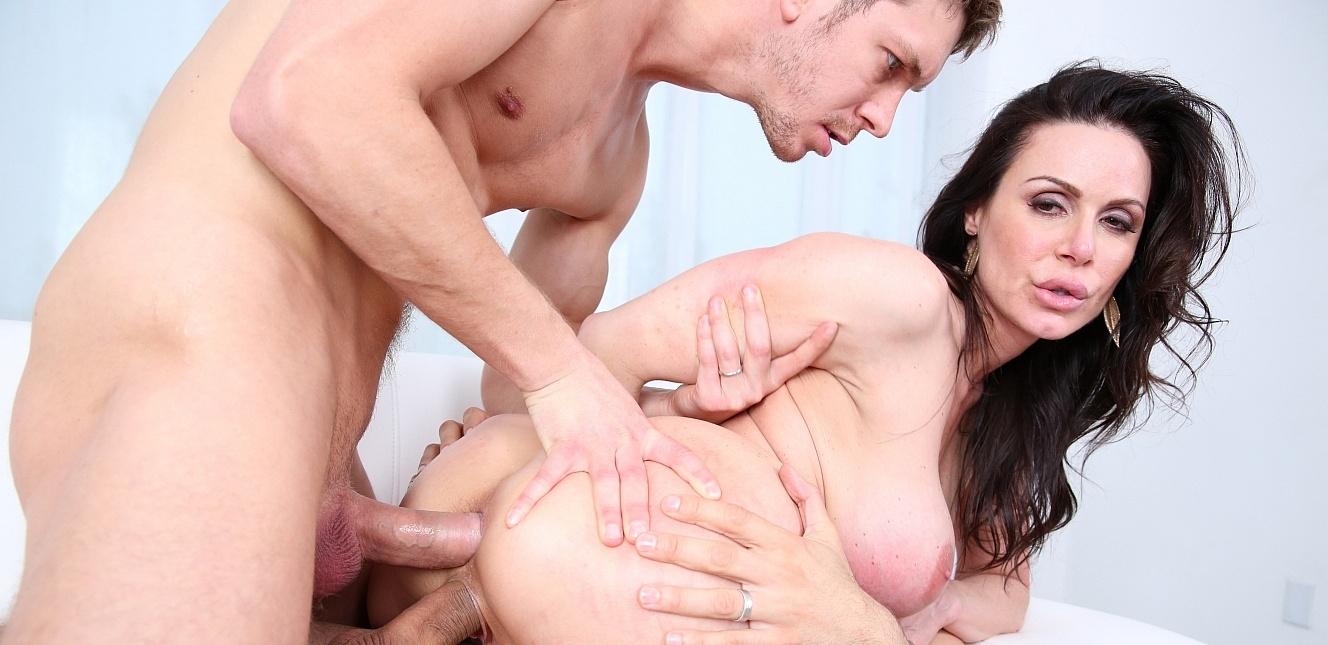 porno-s-lust