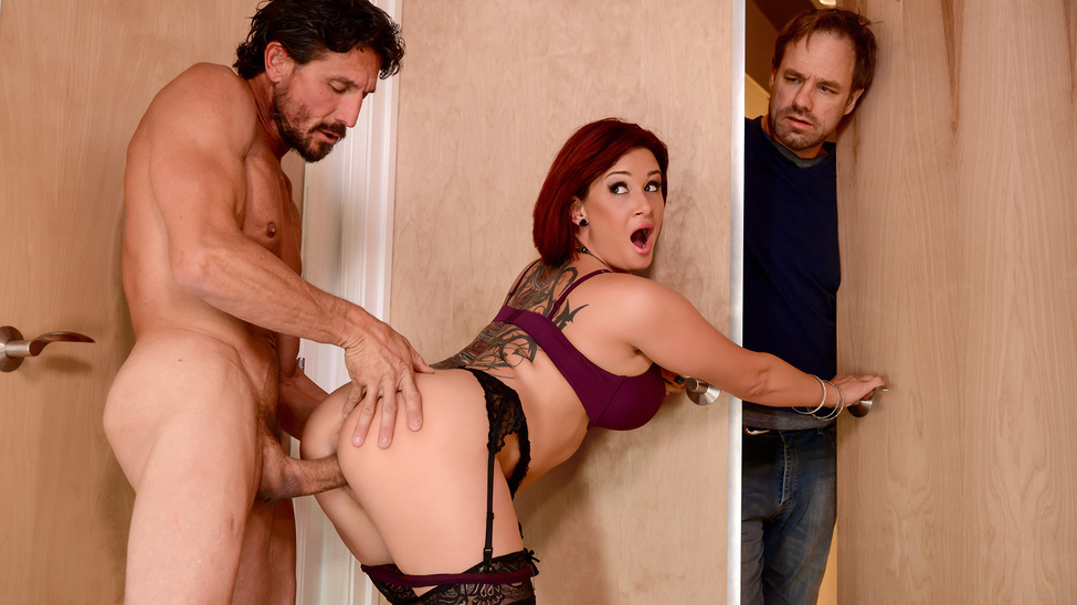 Tory Lane – Reverse Psychology