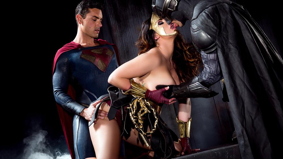 can a scorpio man love a libra woman