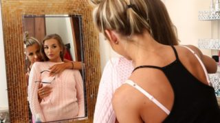 Giving Her A Makeover – Avery Adair – Courtney Taylor