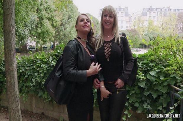 francais se fait defoncer par deux thai ladyboy en thailande