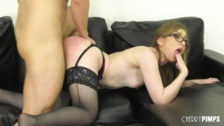 Welcome Sexy Gracie May Green LIVE – Gracie May Green