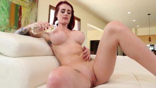 Big Wet Tits 17 – Tana Lea