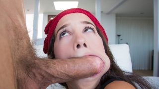 Ripe And Ready – Annika Eve