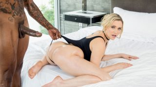 My Own Private Tryout – Mia Malkova