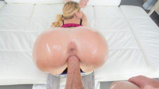 Candy Mandy – Mandy Armani