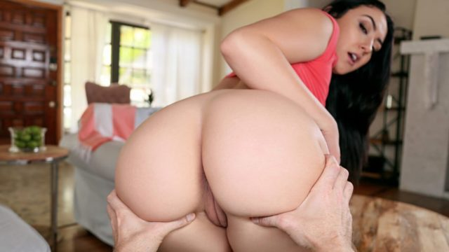 That's Not Cheating Part 1 – Mandy Muse