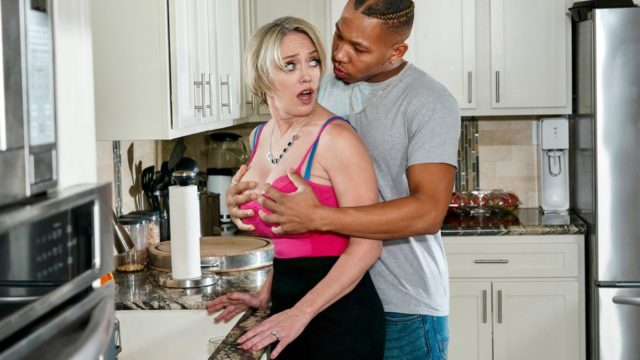 Cum County – Dee Williams