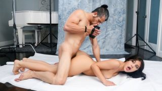 Squat Goals – Kendra Spade