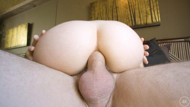 Busty Babe Lenas Big Tits Bounce As Manuel Fucks Her Beautiful Booty – Lena Paul